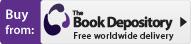 BookDepLogo