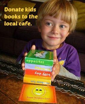 DonateKidsBooks