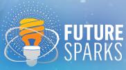 futuresparkslogo