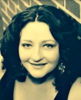 Cathy Domoney