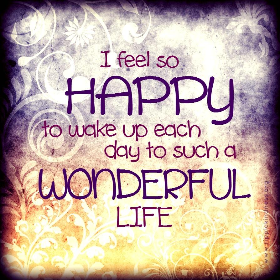 Happy-for-a-wonderful-life.jpg