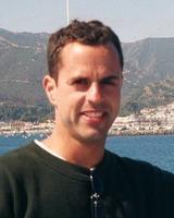 JustinGreene