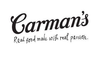 CarmansLogo
