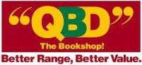 QBD Logo