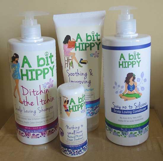 A-bit-hippy