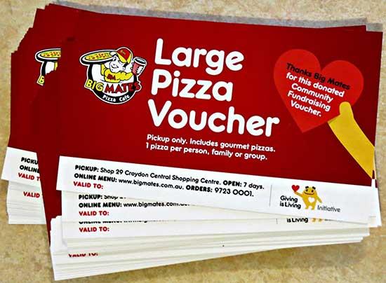 PizzaVouchers