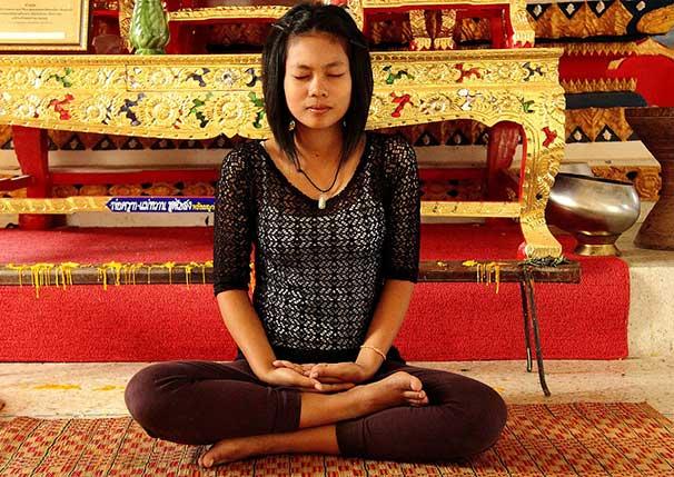 meditation-972472_1280