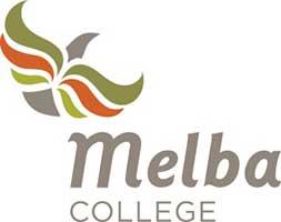 158592_school-logo