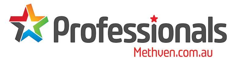 Professional__Methven.com