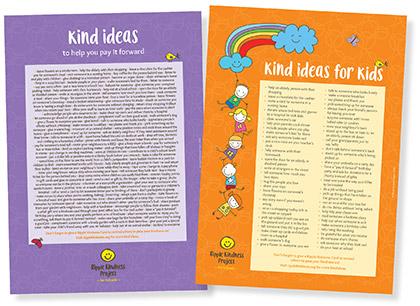 kind-idea-posters