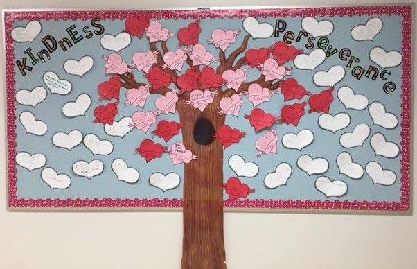 Mecatina-School-Kindness-Tree