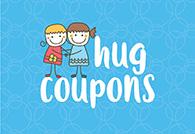 Hug Coupons